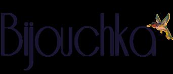 Bijouchka